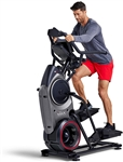 Five just landed!  Bowflex M8 Max Trainer-  IN STOCK!