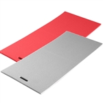 SPRI Triple Layer Mats
