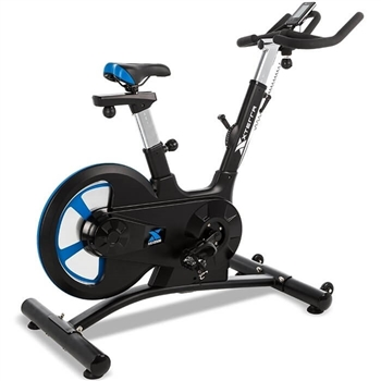 MBX2500 Indoor Cycle