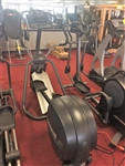 Precor EFX 5.21i Elliptical (Pre-Owned)