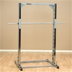 Powerline Smith Machine-  3 LEFT!