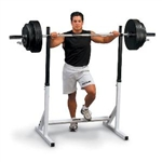 Powerline Squat Rack (PSS60X)
