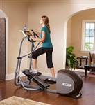 Precor 5.23 Elliptical