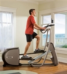 Precor 5.31 Elliptical