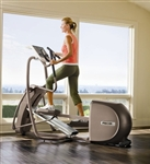Precor 5.35 Elliptical