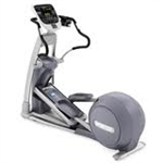 Precor Commercial 833 Elliptical