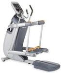 Precor AMT 100i Adaptive Trainer