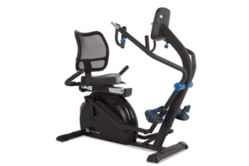 Xterra RSX1500 Seated Stepper