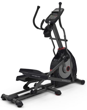 Schwinn 430 Elliptical- 10 Just landed!