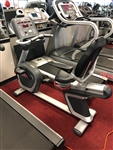 Star Trac SRBx Commercial Recumbent Bike (Pre-Owned)