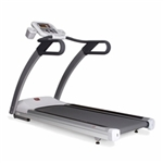 Star Trac Fitness 8940 Treadmill