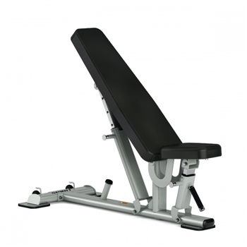 Spirit Fitness ST800FI Commercial Flat/Incline Bench- 10 JUST IN !!