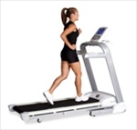 Star Trac 8921 Treadmill
