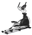 Spirit CE 800 Light Commercial Elliptical