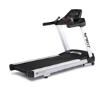 Spirit CT 800 Treadmill - Commercial
