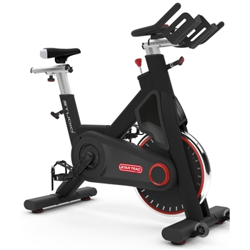 Star Trac Studio 5 Spin Bike