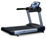 Endurance T100D Commercial Treadmill