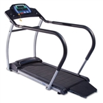 T50 Endurance Treadmill