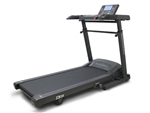 Treadmill Desk TD250 BodyCraft