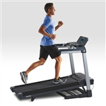 LifeSpan TR4000i Folding Treadmill-  12 JUST IN !!!