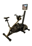 Trixter X Dream Indoor Cycle/Mountain Biking Simulator (Pre-Owned)