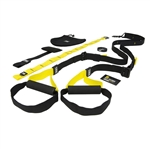 Official TRX Bands w/ FREE door anchor