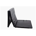 Folding Tri Fold Exercise Mat