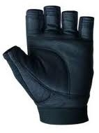 Men's Competition Lifting Gloves