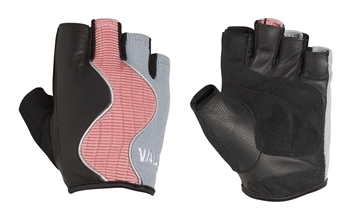 Womens Crosstrainer Plus Gloves