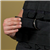 Weighted Vest (20 Lbs.- Adjustable)