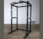 Powertec Cage- Power Rack  12 AVAILABLE!
