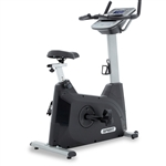 Spirit Fitness XBU55 Upright Bike- 8 JUST ARRIVED!