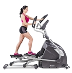 Spirit XE 895 Elliptical Trainer (Commercial)