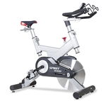 XIC600 INDOOR CYCLE Spin Bike- 15 JUST LANDED TODAY!