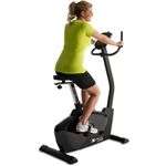 Xterra UB Upright Bike