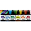 Liquid Watercolr Brights 6 pack
