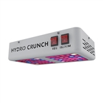 Hydro Crunch True 300W Veg & Bloom LED Fixture
