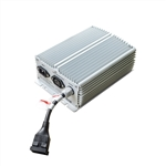 Hydro Crunch 315-Watt CMH Ceramic Metal Halide Ballast