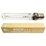 Hydro Crunch 400-Watt High Pressure Sodium HPS Grow Lamp