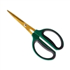 Hydro Crunch 60mm Titanium Coated Bonsai Shears