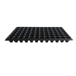 Hydro Crunch 72 Cell Seedling Propagation Insert Tray