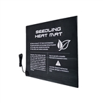 "Hydro Crunch 20"" X 20.75"" Seedling Heat Mat"