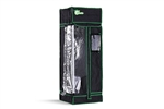 Hydro Crunch Heavy Duty Grow Room Tent 1.5 ft. x 1.5 ft. x 4 ft.
