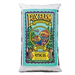 FoxFarm Ocean Forest Potting Soil 1.5 cf