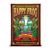 FoxFarm Happy Frog Potting Soil 2 cf