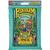 FoxFarm Ocean Forest Potting Soil 12 qt