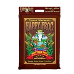 FoxFarm Happy Frog Natural & Organic Potting Soil 12 qt
