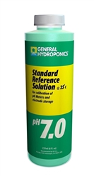 General Hydroponic Calibration 7.01 8 OZ