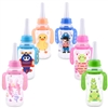 Adult Baby Bottle, Silicone Nipple
