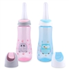 Adult Baby Bottle, w/ Adult Size Nipple